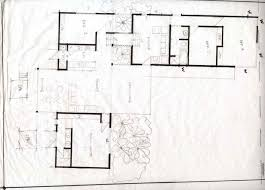 Create A House Plan Contemporary Minimalist House Plans Home Decor Waplag Besf Of More