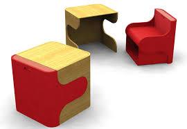 Oak Office Chair Design Ideas Furniture Simple White Kids Desk Chair Decor Idea Cool Kids Desk