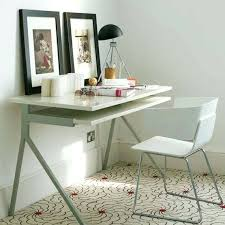 Desk Office Desk For Small Spaces Enchanting Small Desk Ideas
