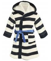 robe de chambre bébé garçon robe de chambre pour enfant peignoir enfant sucre d orge