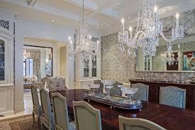 style homes interior style homes interior clinici co