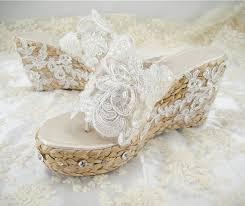 wedding shoes size 11 lace bridal sandals women s wedding shoes pearls lace sandals