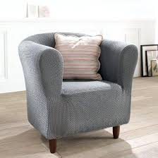 housse canap extensible la redoute la redoute housse de fauteuil extensible housse extensible pour