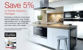 kitchen appliances cheap cheap kitchen appliances cheap kitchen appliances sets appliance