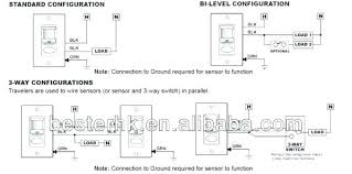 how to install motion sensor light switch motion sensor light switch wiring diagram motion sensor light switch