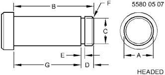 ty25862 wire diagram diagram wiring diagrams for diy car repairs