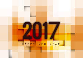 best new years cards happy new year 2017 greeting cards design pictures wallpapers