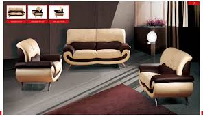 furniture list furniture stores design decor contemporary to