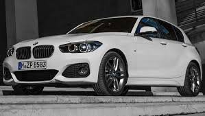 white bmw 1 series sport bmw 1 series 2016 car sales price car carsguide