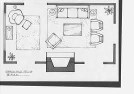 free furniture templates for floor plans the images collection of floor plan furniture fresh fice templates