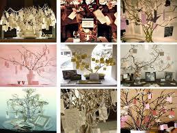wedding wish trees the wedding studio at 224 harrison make a wish