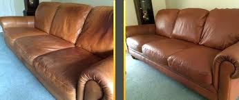 Scs Leather Sofas Faux Leather Sofa Peeling Scs La Boy Reclining Reviews