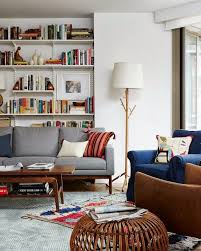 living room ideas small space 1116 best small space living images on pinterest living room my