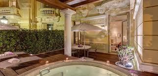 chambre jaccuzzi chambre d hôtel avec monte carlo sbm