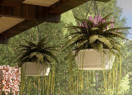 hanging planters planters astonishing outdoor hanging planters outdoor hanging