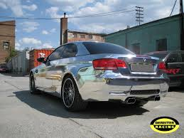 Bmw M3 Old Model - bmw m3 e93 convertible all in chrome