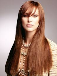 front haircut for long hair popular long hairstyle idea