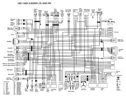 02 xv 650 wire diagram for a 1999 ford f150 stereo wiring 06