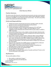 information security analyst resume entry level cyber security cover letter 68 images security