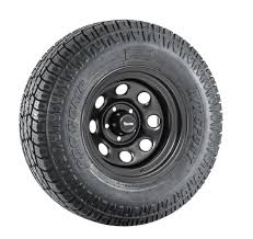 jeep wrangler unlimited wheel and tire packages tactik circle 8 wheel tire package for 84 06 jeep