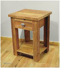 Cherry Wood Nightstands Storage Benches And Nightstands New Wood Nightstand Plans Wood