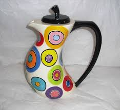pottery painting artcentric