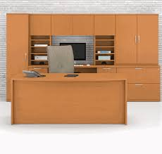 U Shape Desks Paoli Kindle Office Furniture U Shape Desks