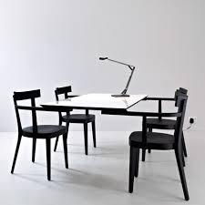 floating table table by ingo maurer for established sons