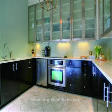 blue kitchen cabinet for sale blue kitchen cabinet for sale