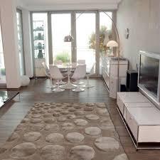 Wohnzimmer Rosa Awesome Wohnzimmer Rosa Turkis Gallery Interior Design Ideas