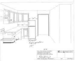 Ada Floor Plans by Floor Plans The Flats Of Williamsburg Va