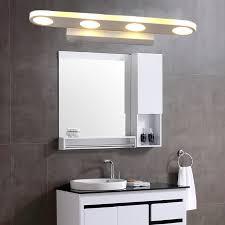 spiegellen badezimmer badezimmer spiegelleuchte 28 images spiegelleuchte f 252 rs