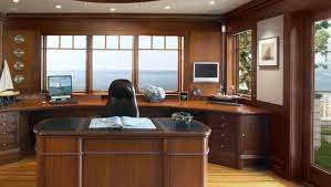 modern home office decor furniture home desks home offices design simple home office
