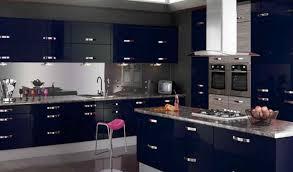 kitchen accent wall ideas kitchen kitchen accent wall ideas kitchen cabinets remodeling in