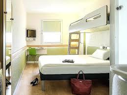 hotel recrute femme de chambre emploi femme de chambre sanantonio independent pro
