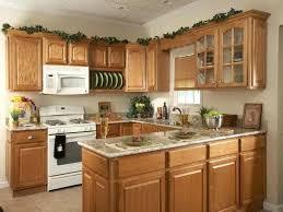 u shaped kitchen layout with island u shaped kitchen layout with island x plans most in demand home