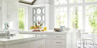 extraordinary how do you design a kitchen best 25 kitchen designs