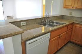 kitchen cabinets culver city kitchen cabinets culver city ca apartment rent palms west la