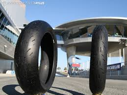 Pilot Power Motorcycle Tires Michelin Power One Tire Review Motorcycle Usa