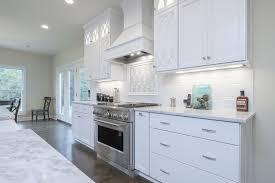 Kitchen Cabinets Louisville Ky by Cornerstone Kitchen U0026 Bath