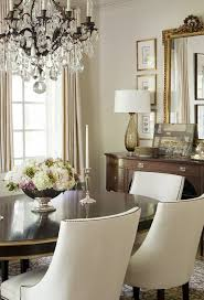 Color Schemes For Dining Rooms Best 20 Neutral Dining Room Furniture Ideas On Pinterest U2014no