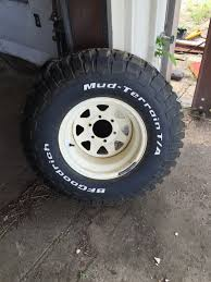 for sale 32x11 50x15 bfg mt u0027s ih8mud forum