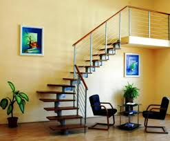 home interior design steps solutions on designing home interior stairs houseroomdesign