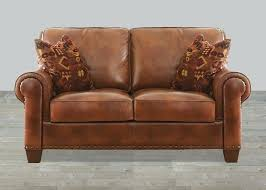 Accent Pillows For Brown Sofa by Decorative Pillows For Leather Sofas U2013 Lenspay Me