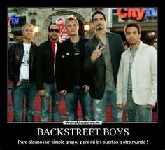 Backstreet Boys Meme - backstreet boys meme 28 images backstreet boys memes google