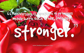 wish wedding anniversary status for whatsapp wedding anniversary wishes quotes