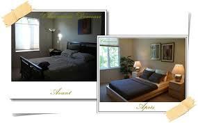 home staging chambre home staging chambre charmante demeure