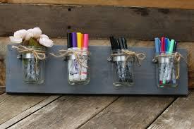 fascinating handmade bathroom organization ideas