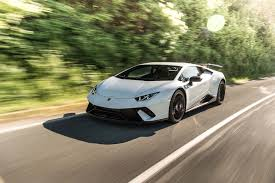 lamborghini huracan pics 2018 lamborghini huracan performante drive review