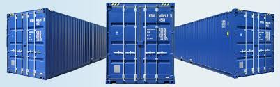 Plastic Storage Containers Melbourne - cheap storage containers melbourne storage decorations